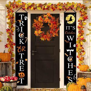 Halloween Decorations for Sale in Garden Grove, CA