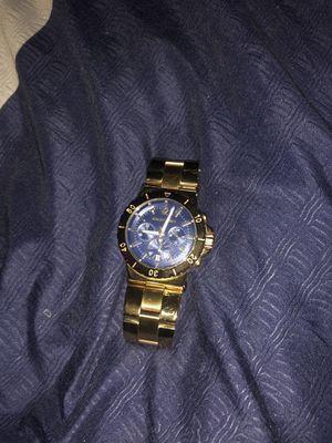MK watch for Sale in Abilene, TX