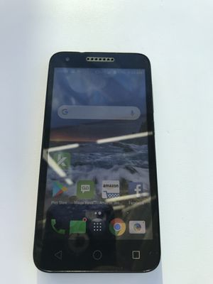 Android Smart Phone for Sale in Washington, DC