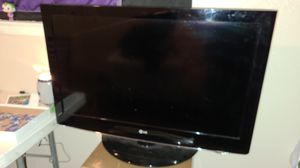 LG TV for Sale in Irving, TX