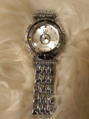 Pandora Ladies Watch, First $40 gets it! for Sale in Sherwood, AR
