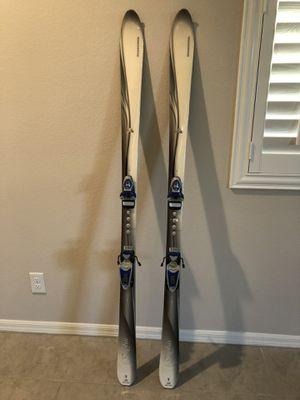 Rossignol 170 Women's Snow Ski's for Sale in Las Vegas, NV