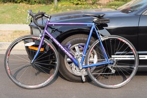 Cannondale Road Bike for Sale in Los Angeles, CA