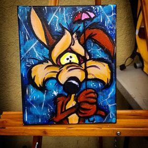 Coyote for Sale in Orlando, FL
