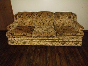 Sofa for Sale in Sparta, WI