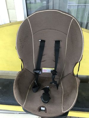 Car seat for Sale in Fishersville, VA
