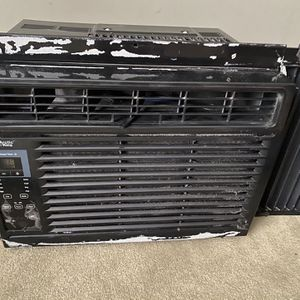 AC Unit for Sale in Camp Hill, PA