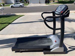 Treadmill for Sale in Riverside, CA