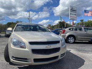 2011 Chevy Malibu for Sale in Apopka, FL