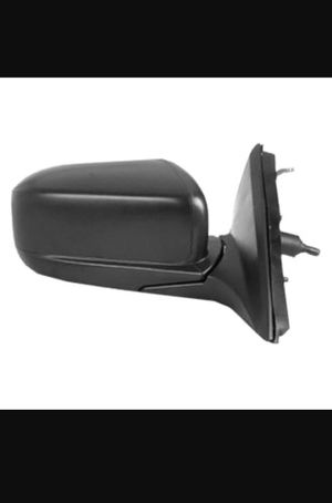 2003-2007 Honda Accord Manual Side Mirrors for Sale in New York, NY