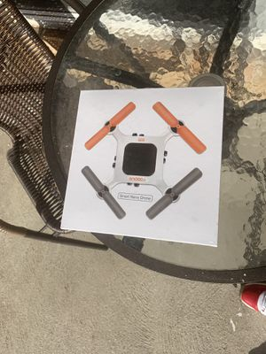 Drone for Sale in Florissant, MO