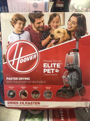 Vacuum for Sale in FL, US
