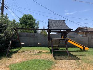 Swing set for Sale in Phoenix, AZ