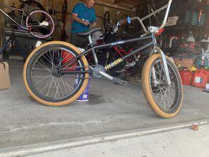 Fit bike STR for Sale in San Jose, CA