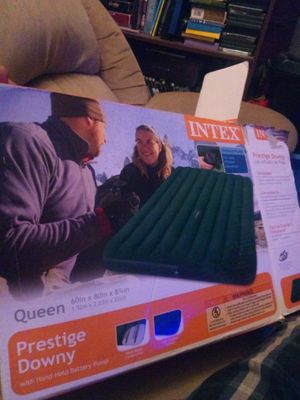 Air Bed for Sale in Whittier, CA