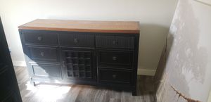 Solid wood furniture for Sale in Henderson, NV