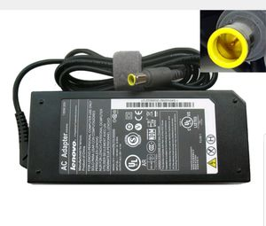 Lenovo Thinkpad 135w laptop Chargers T X W for Sale in Escondido, CA