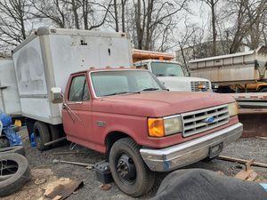 Ford 350 Doble rodaje for Sale in Woodbridge, VA