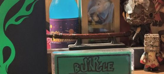 MR Bungle Raging Wrath Of The Easter bunny Yearbook Cd Plus Tape for Sale in Sacramento,  CA