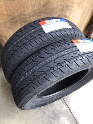 All season tires @wholesale prices—WE DELIVER ONLY for Sale in Anaheim, CA