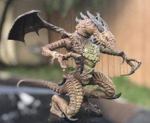 McFarlane DRAGON for Sale in Irving, TX