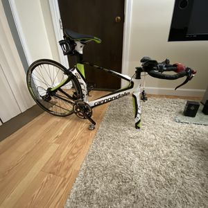 Cannondale Slice Aero for Sale in Framingham, MA