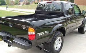2OO4 Toyota SR5 Tacoma Perfect for Sale in Jacksonville, FL