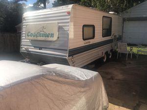 Camper RV for Sale in Richmond, VA