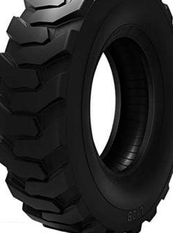 Skid Steer Tires for Sale in Phoenix,  AZ