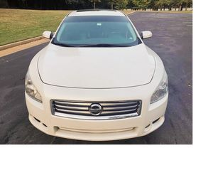 Glesst$12OO Only 2OO9 Nissan Maxima Low Price for Sale in San Jose, CA