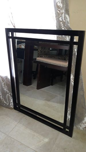 Mirror for Sale in Kissimmee, FL