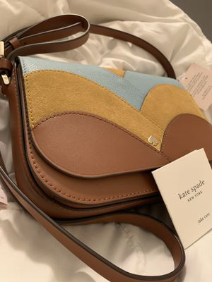 Kate Spade RARE for Sale in Wesley Chapel, FL