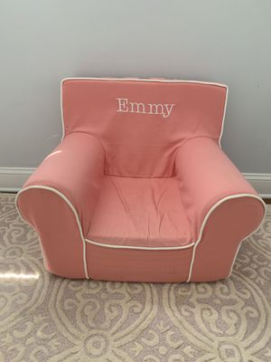Pottery Barn Kids Chair for Sale in Wall Township, NJ