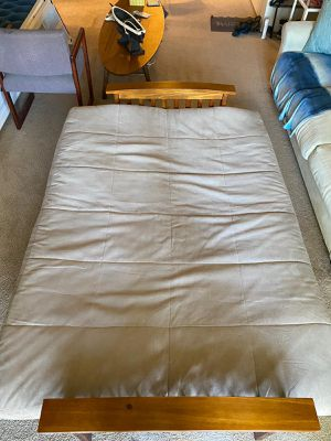 Couch/Bed for Sale in San Diego, CA