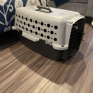 Small Pet Crate for Sale in Manassas, VA