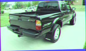 2OO4 Toyota Tacoma - $15OO!!! for Sale in Moreno Valley, CA