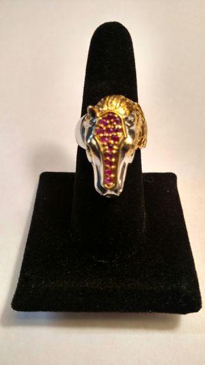 Horse Ring for Sale in Sun City, AZ