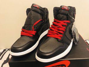 Air Jordan 1 High OG Retro for Sale in Los Angeles, CA