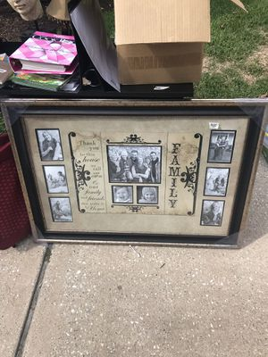 Picture for Sale in Humble, TX