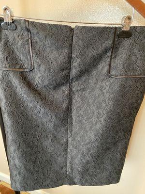 Vintage skirt for Sale in Gresham, OR