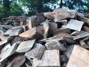 Seasoned fir firewood for Sale in La Center, WA