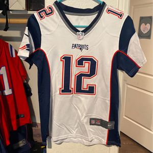 New England Patriots Kids Jersey for Sale in Escondido, CA