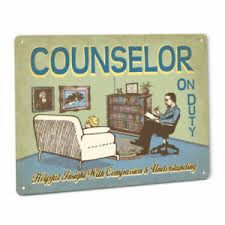 Clinical Counseling for Sale in Walnut, CA
