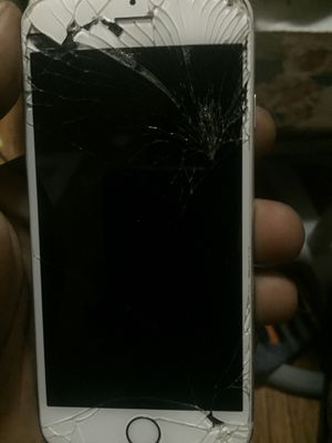 iPhone 6 for Sale in Kansas City, MO