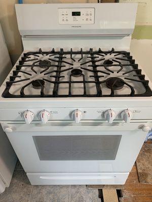 Oven for Sale in Livonia, MI