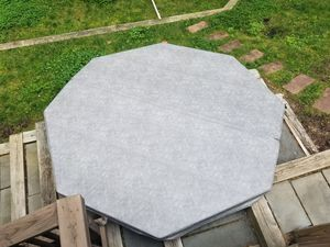 Jacuzzi Cover for Sale in Springfield, VA