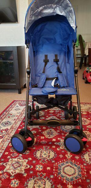 Stroller for Sale in Bayonne, NJ