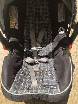 Graco Car seat for Sale in Hayden, AL