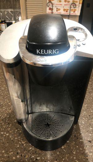 Keurig Coffee Maker for Sale in Mechanicsburg, PA