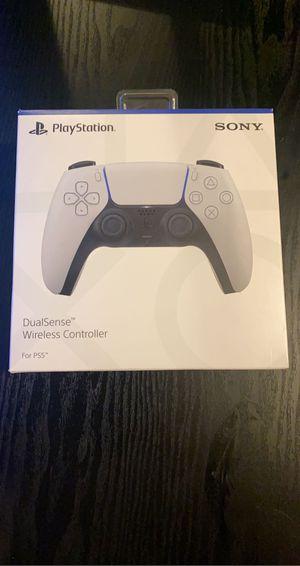 Ps5 controller for Sale in Phoenix, AZ